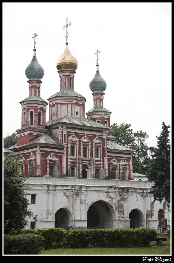 Convento_Novodevichi.jpg